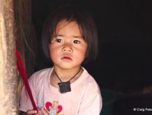 Images from Around the World - Bali, Burma, Bhutan, Cambodia, China, India, Laos, Thailand, Tibet, Vietnam