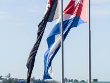 Cuba:  People and Culture
