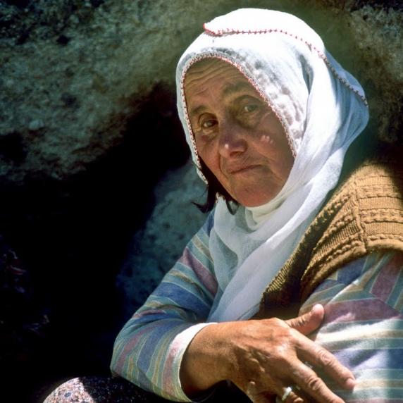 cappadocia2520region252c2520turkey.jpg