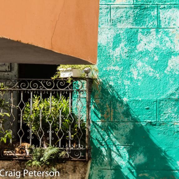 cuba_for_indiemade-3.jpg