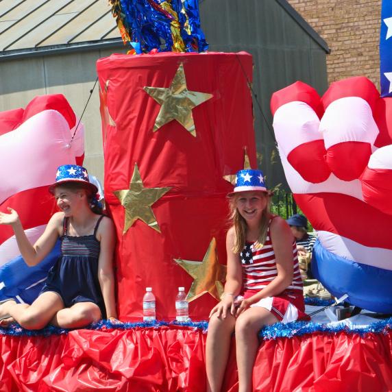 indep_day_parades-5.jpg