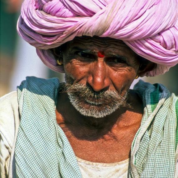 jaipur252c2520india.jpg