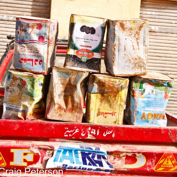 souks_in_arab_lands-1.jpg