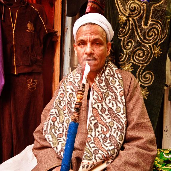 souks_in_arab_lands-15.jpg