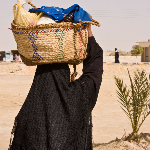 souks_in_arab_lands-2.jpg