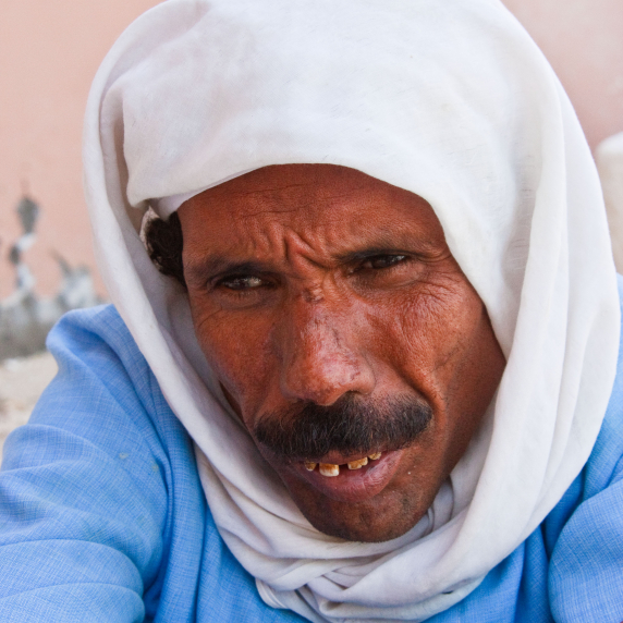 souks_in_arab_lands-4.jpg
