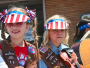 indep_day_parades-1.jpg