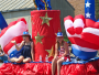 indep_day_parades-5.jpg