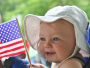 indep_day_parades-8.jpg
