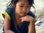 rural_laos.jpg
