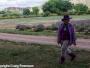 rural_new_mexico-2.jpg