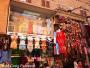 souks_in_arab_lands-11.jpg