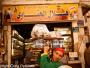 souks_in_arab_lands-12.jpg