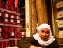 souks_in_arab_lands-16.jpg