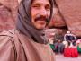 souks_in_arab_lands-18.jpg