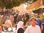 souks_in_arab_lands-5.jpg