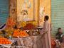 souks_in_arab_lands-7.jpg