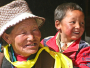 tibet2520252822529.jpg
