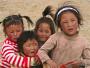 tibet2520252842529.jpg