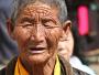 tibet2520252852529.jpg