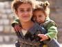 youth_in_arab_lands-1.jpg