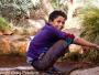 youth_in_arab_lands-5.jpg