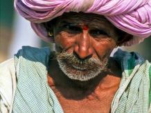 jaipur india.jpg
