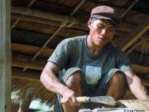 rural laos.jpg
