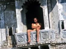 udaipur india.jpg