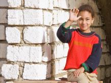 Rural Egypt